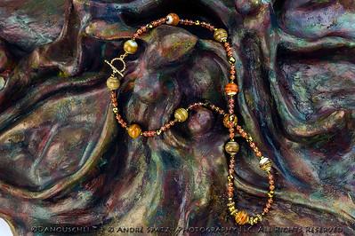 Jewelry 18-3-2013-110-2923