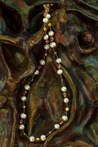 Jewelry 18-3-2013-177-2944