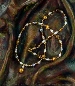 Jewelry 18-3-2013-186-2947