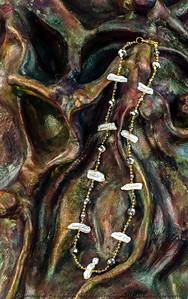Jewelry 18-3-2013-181-2946