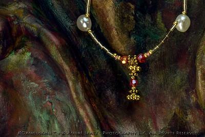 Jewelry 18-3-2013-176-2943