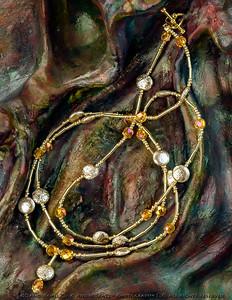 Jewelry 18-3-2013-172-2941