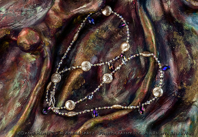 Jewelry 18-3-2013-146-2932