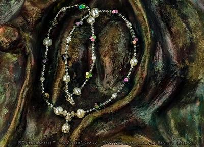 Jewelry 18-3-2013-163-2938