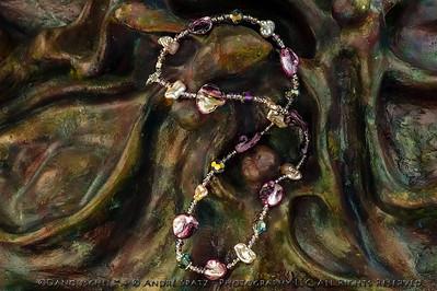 Jewelry 18-3-2013-116-2925