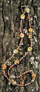 Jewelry 18-3-2013-079-2919