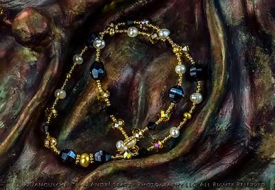 Jewelry 18-3-2013-140-2930