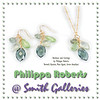 Philippa Social Media 2