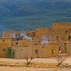 Taos Pueblo about 1975