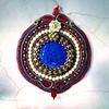 K62415 Jewelry _83P0945