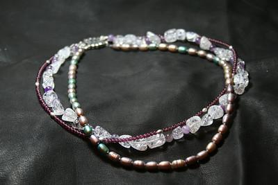 Amethyst & Pearl 008
