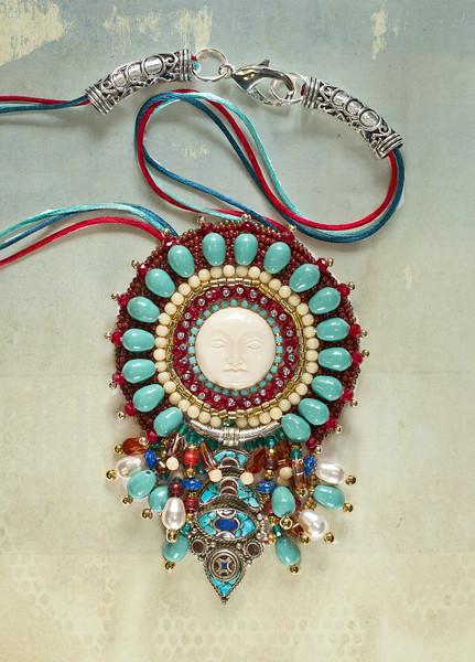 K62415 Jewelry _83P0958