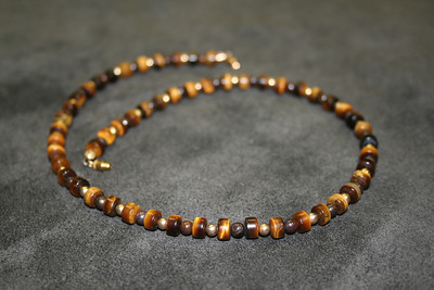 Nov-2008 Jewelry 037