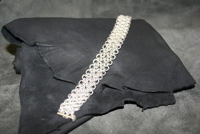 Nov-2008 Jewelry 006