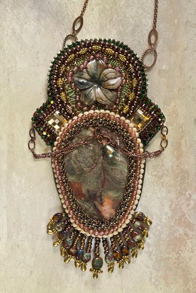 K62415 Jewelry _83P0953