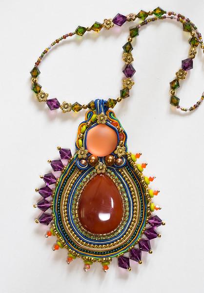 K62415 Jewelry _83P0968