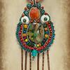 K62415 Jewelry _83P0960