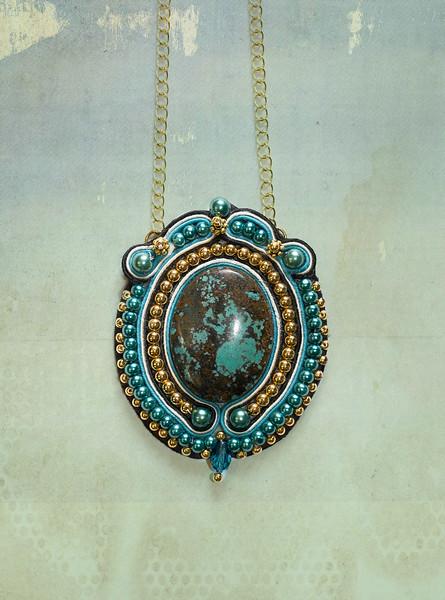 K62415 Jewelry _83P0987