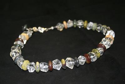 Nov-2008 Jewelry 009