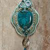K62415 Jewelry _83P0976