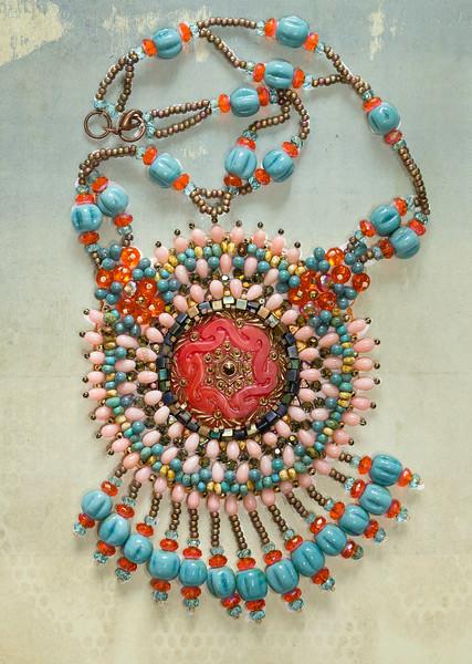 K62415 Jewelry _83P0980