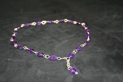 Nov-2008 Jewelry 025