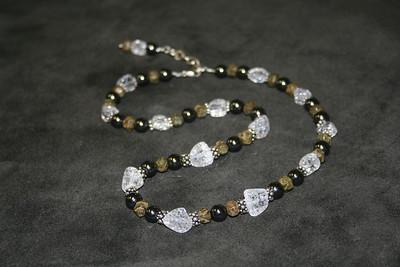 Nov-2008 Jewelry 003