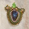 K62415 Jewelry _83P0963