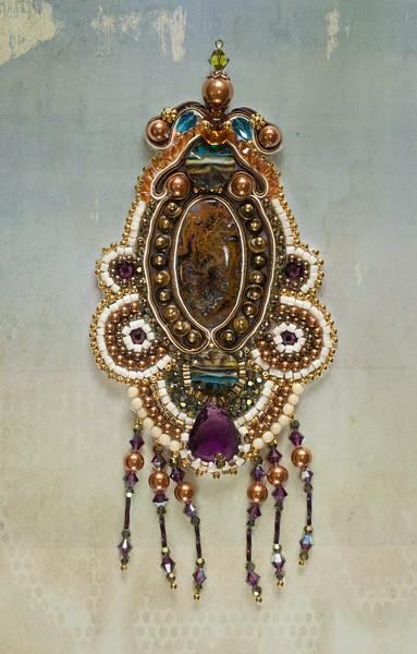 K62415 Jewelry _83P0955