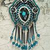 K62415 Jewelry _83P0981