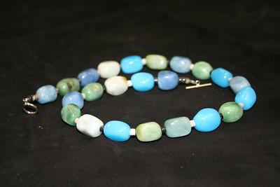 Nov-2008 Jewelry 018