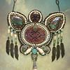 K62415 Jewelry_83P0950