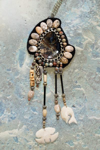 K62415 Jewelry _83P0974 2