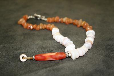 Nov-2008 Jewelry 032