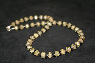 Nov-2008 Jewelry 022