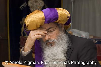 Purim 5766