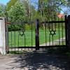 Kaunas Jewish Cemetery