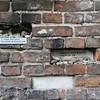 Warsaw Jewish Ghetto Wall