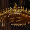 Budapest Dohany St. Synagogue
