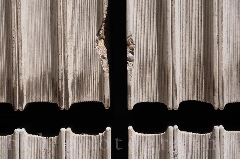 Venna Holocaust Memorial