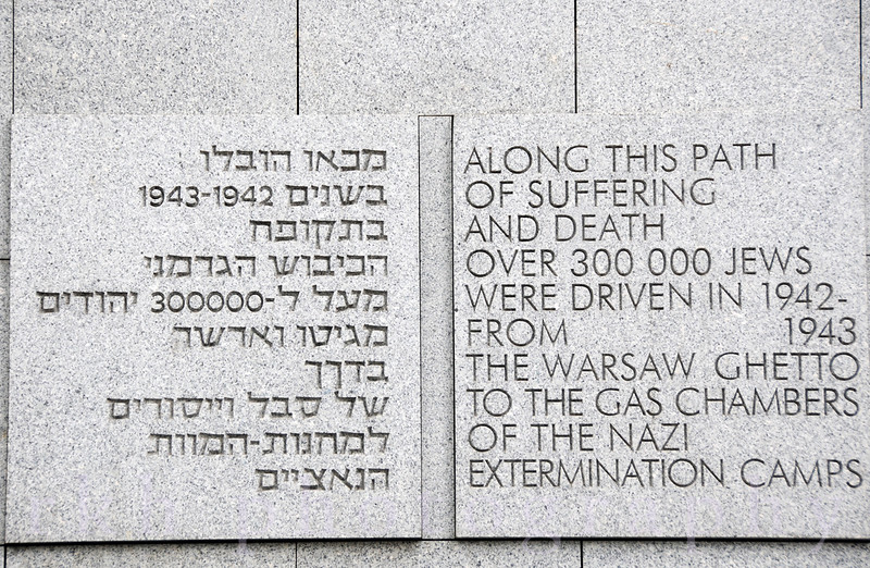 warsaw memorial2.jpg