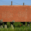 Kaunas Jonova Memorial