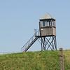 Kaunas Nazi Killing Field