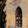 Kaunas Old Synagogue