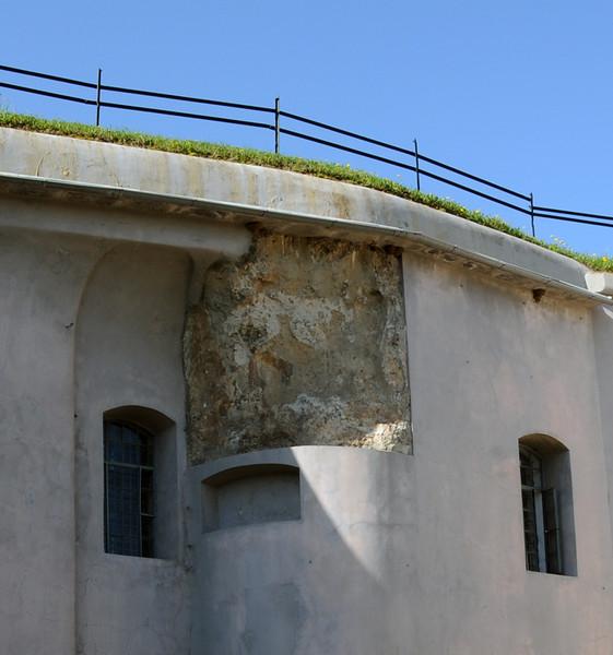 Kaunas Ninth Fort Memorial