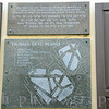 Vilnius Jewish Ghetto 1941