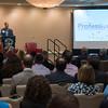 DSC07479 Jewish Federation of Palm Beach County, Jewish Professionals Network, Ben Gordon, web