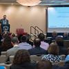 DSC07512 Jewish Federation of Palm Beach County, Jewish Professionals Network, Jeff Greene , web size