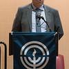 DSC07515 Jewish Federation of Palm Beach County, Jewish Professionals Network, Jeff Greene