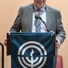 DSC07484 Jewish Federation of Palm Beach County, Jewish Professionals Network, Jeff Greene, web size